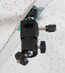 Projector Mount For Drop Ceiling by Ceiling Mounts Alzo Digital