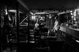 jazz clubs in nyc the five best spots to discover new talent