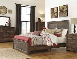 Rent To Own Bedroom Furniture by Orlando Rent To Own Furniture Best Deals Own It Now