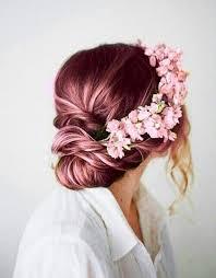 new ideas for 2015 on hair color hair colour ideas 2015 mademoiselle perrier