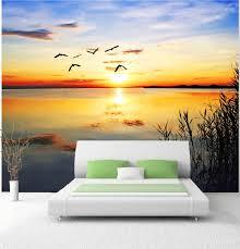 schlafzimmer reizvoll fototapete schlafzimmer design ansprechend