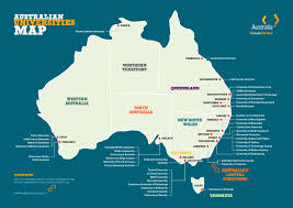 list of australian universities