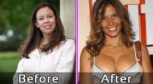 Flipping Vegas Amy Yancey Before Plastic Surgery Flipping Vegas Photos