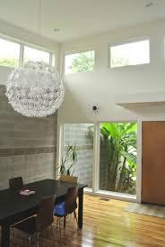 ahlbrandt residence ryan thewes nashville modern architect tags nashville modern architect