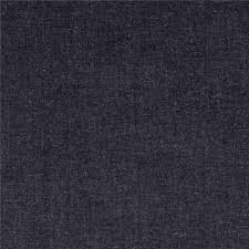 Denim Blue Kaufman La Brea 4 5 Oz Denim Indigo Discount Designer Fabric