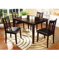 kmart dining room sets kmart kitchen table sets mediajoongdok com