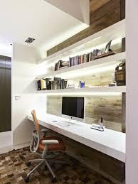 un bureau feng shui beaucoup de rangements en photos pour un bureau feng shui room