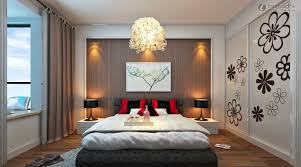 Contemporary Bedroom Interior Design 10 Unrated Contemporary Bedroom Ls Ideas