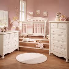 Baby Nursery Furniture Sets Baby Nursery Decor Top Baby Nursery Furniture Sets Crib And