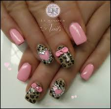 496 best nail art u0026 designs images on pinterest nail art designs