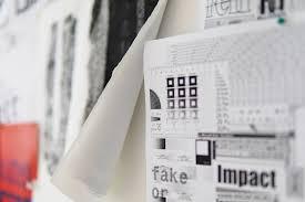 fh bielefeld design ultrafett typografie festival fh bielefeld slanted typo weblog