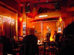 the living room bar 84 stanton st lower east side manhattan