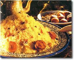 cuisine chataigne couscous au châtaigne
