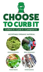 Composting Pictures by Choose To Reuse Wichita Falls Tx Official Website