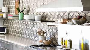 Kitchen Design Guide Kitchen Trends To Try Now Sunset