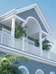 Beach House Pictures Best 25 Beach House Colors Ideas On Pinterest Beach House Decor
