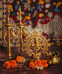Home Decoration Indian Style 3039 Best Indian Ethnic Home Decor Images On Pinterest Indian