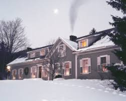 Willoughvale Inn And Cottages by Vermont Lodging In The Mad River Valley