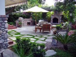 Patio Designs For Small Backyard Sensational Outdoor Exterior Home Design Inspiration Establish