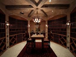Best  Home Wine Cellars Ideas On Pinterest Wine Cellars - Home wine cellar design ideas