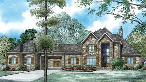 new american home plans fascinating 6 new american house plans with photos floor homeca