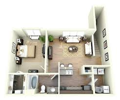 one bedroom apartments tallahassee one bedroom apartments in tallahassee cheap one bedroom apartments
