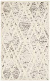 Light Brown Area Rugs Rug Cam729r Cambridge Area Rugs By Safavieh