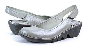 Silver Comfort Sandals Sandals London Buy Sell Cheap Sandals U0026nbsp