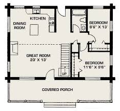 small house floor plans 102 best house ideas small house expandable house plans images on