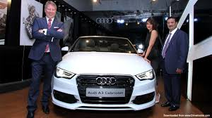 audi showroom audi opens 7th showroom in maharashtra