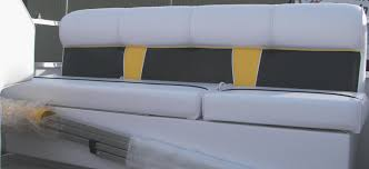 replacement seats for pontoons bass boats minni bass runabouts etc