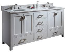 vanity sink units for bathrooms bathroom vanity with sink bathroom sinks cabinets bathroom sink