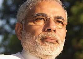 நரேந்திரமோடி ஆகஸ்ட் 11-ம் தேதி  ஐதராபாத் பொதுக்கூட்டத்தில் உரையாற்றுகிறார்