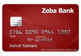 ge money home design credit card application home design credit card home design credit card ge money home
