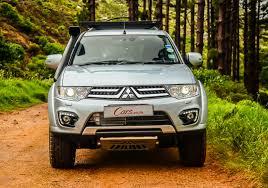 pajero mitsubishi 2015 mitsubishi pajero sport 2 5 shogun auto 2015 review cars co za