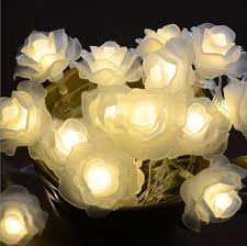 flower lights for bedroom moncler factory outlets com