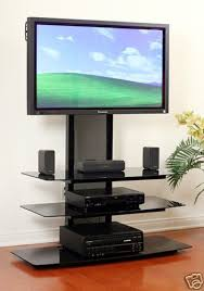 the 25 best led tv stand ideas on pinterest lcd tv stand lcd