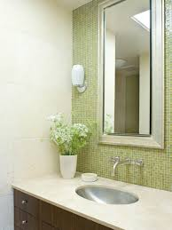 mosaic tiled bathrooms ideas bathroom mosaic tile houzz