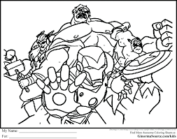 lego ant man coloring pages ant man coloring pages printable iguana page fresh of unique cartoon