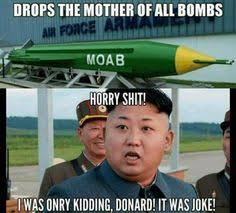 North Korea Memes - north korea memes google search funny pictures pinterest