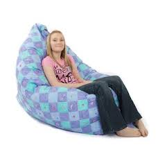 Big Lots Bean Bag Chairs Bedroom Ideas Attractive Big Joe Lumin Chair For Contents