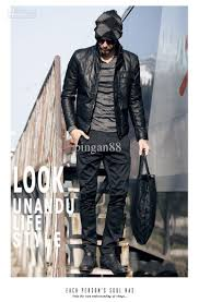 motor leather jacket men s leather jackets men thickening motorcycle jpg 750 1 138