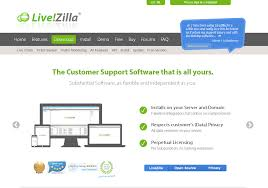 free help desk solutions open source help desk ticketing system desk design ideas