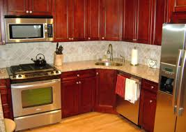 Refacing Kitchen Cabinets Ideas Suitable Refacing Kitchen Cabinets Tags Where To Buy Kitchen