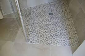 carrelage antid apant cuisine carrelage sol antidrapant beautiful carrelage sol salle de bain