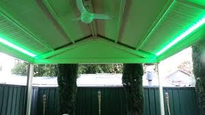 Patio Lighting Options attractive pergola lighting ideas u2014 all home design ideas