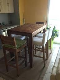 grande table cuisine grande table haute cuisine inspirant grande table cuisine table