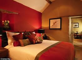 hotel review feversham arms u0026 verbana spa helmsley north