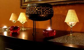 Diwali Decoration Ideas For Home All Things Beautiful All Set For Diwali