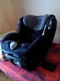 siege auto opal avis siège auto opal bébé confort